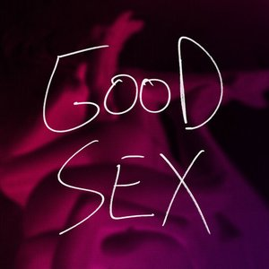 Image for 'Good Sex (Beatology Remix)'
