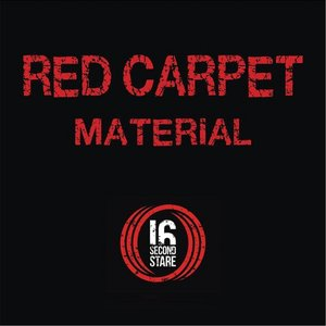 Image for 'Red Carpet Material'