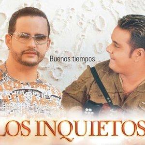 Image for 'Buenos Tiempos'