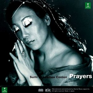 Image for 'Prayers'