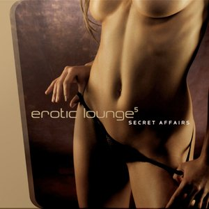 Image for 'Erotic Lounge 5 - Secret Affairs'