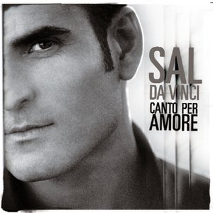 Image for 'Canto Per Amore'