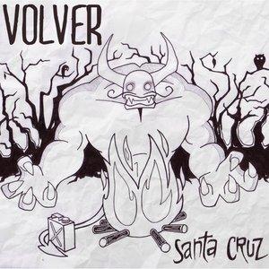 Image for 'Santa Cruz'