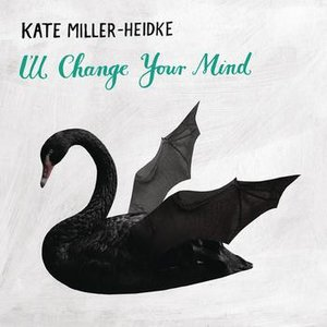 Image for 'I'll Change Your Mind'
