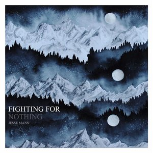 Image for 'Fighting for Nothing'
