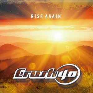 Image for 'Rise Again'