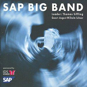 Imagen de 'Sap Big Band'