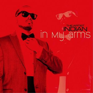 Image pour 'In My Arms'