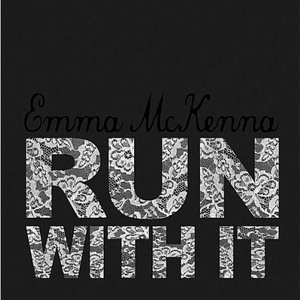 Image for 'Run With It'