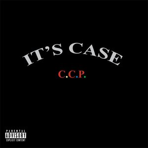 Image for 'It's Case'
