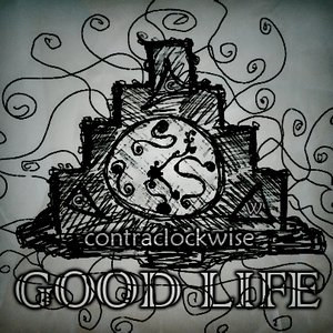 Image for 'Good Life'