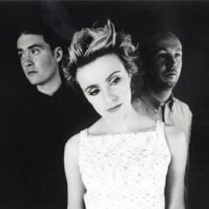 Dubstar Music Download Mp3 Wikibit Me