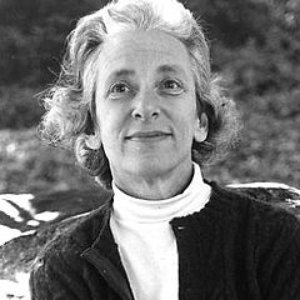 Image for 'Barbara W. Tuchman'
