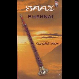 Image for 'Saaz Shehnai -  Volume 1'