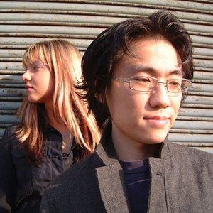 Bild für 'Makoto feat. Deeizm'