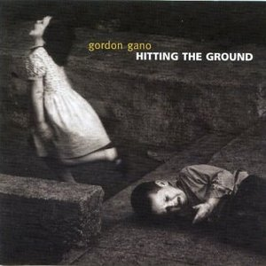 Image for 'Hitting the Ground'