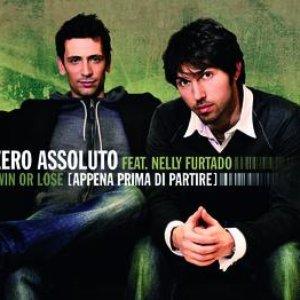 Image for 'Win Or Lose ('Appena Prima Di Partire')'