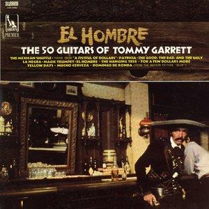 Image for 'El Hombre'