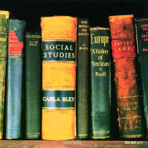Image for 'Social Studies'