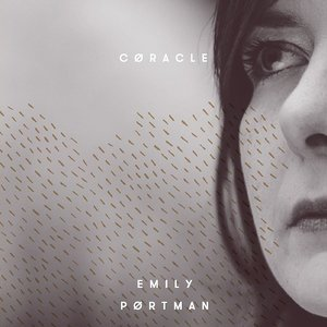 Image for 'Coracle'