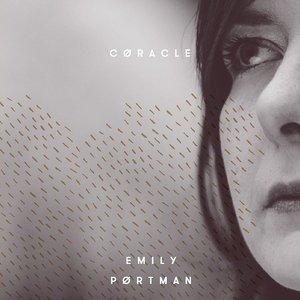 Bild für 'Coracle'