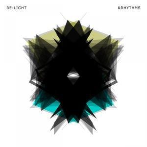 Image for '&Rhythms'