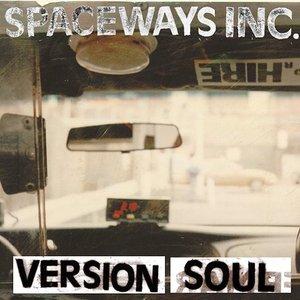Image for 'Version Soul'