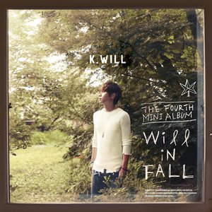Bild für 'Will in FALL - EP'