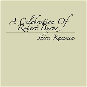 Image for 'A Celebration of Robert Burns'