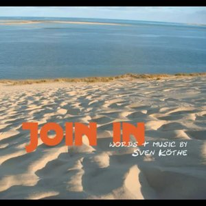 Image for 'Join in'