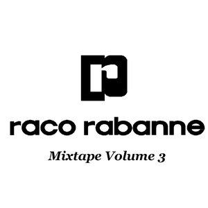 Image pour 'Mixtape Volume 3'