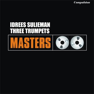 Image for 'Three Trumpets'