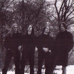 Image for 'Visceral Evisceration'