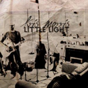 Image pour 'Little Light'
