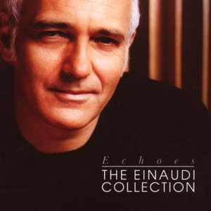 Imagen de 'Echoes: The Einaudi Collection'