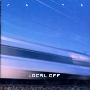 Image for 'LOCAL:OFF'