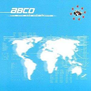 Imagem de 'ABCD'