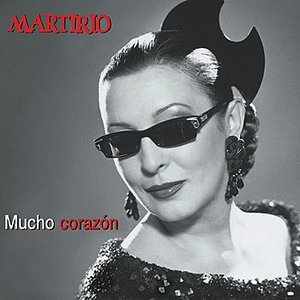 Image for 'Mucho Corazon'