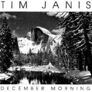 Image for 'December Morning'