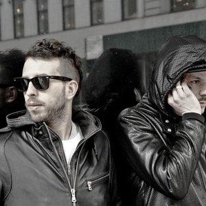 Image for 'Don Joe & Shablo'