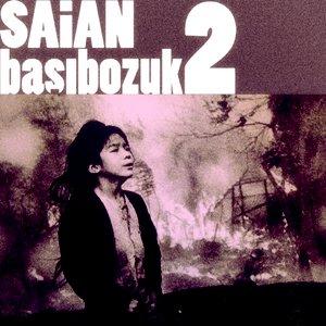 Image for 'Başıbozuk 2'