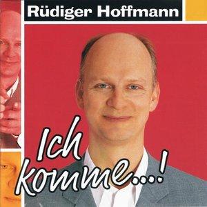 Image for 'Urlaub'