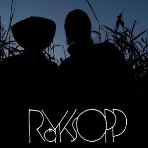 Röyksopp feat. Jamie Irrepressible