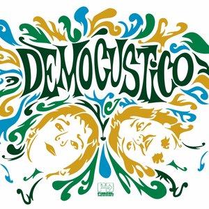 Image pour 'Democustico'