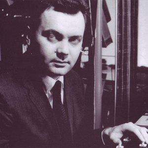 Image for 'Bohdan Mazurek'