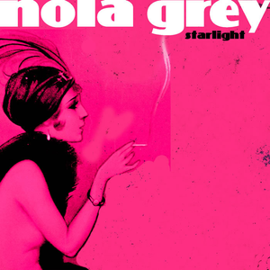 Nola Grey - Starlight
