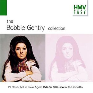 Image for 'The Bobbie Gentry Collection'