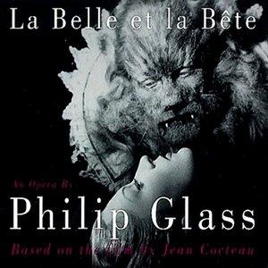Image for 'La Belle Et La Bête'