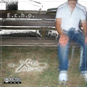 Image for 'E.c.h.o.'