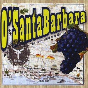 Image for 'O' Santa Barbara'